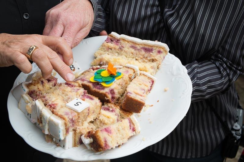 sues-60th-cake-88181