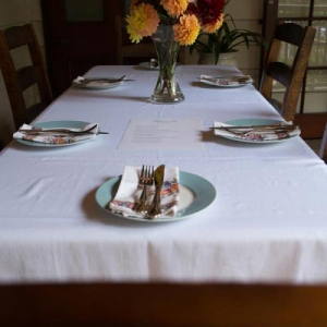 sues-60th-table-84521