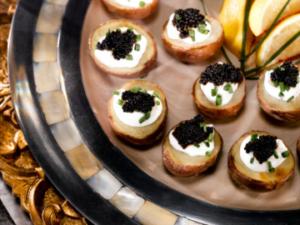 newpotatoeswithcaviar